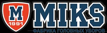 "Фабрика головных уборов ""MIKS"""